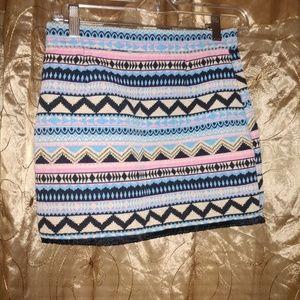 Dresses & Skirts - Skirt size Xsmall